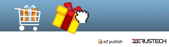 电子商务型中福在线官网