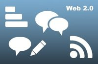 Web2.0特性